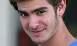 Andrew Garfield HD pictures