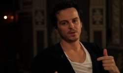 Andrew Scott HD pictures