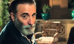 Andy Garcia HD pictures