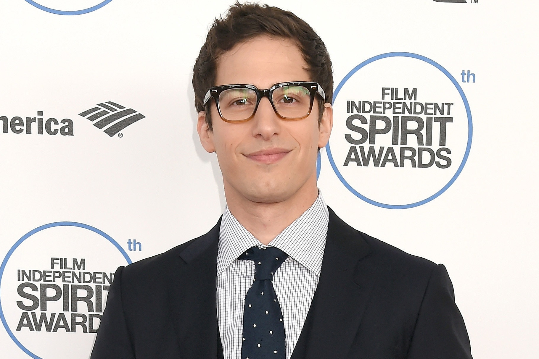Andy Samberg HD pictures