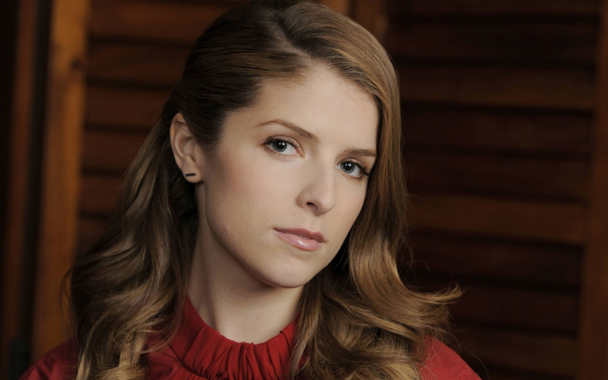Anna Kendrick HD pictures