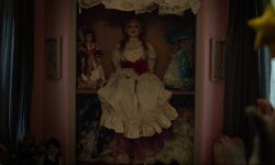 Annabelle HD pictures