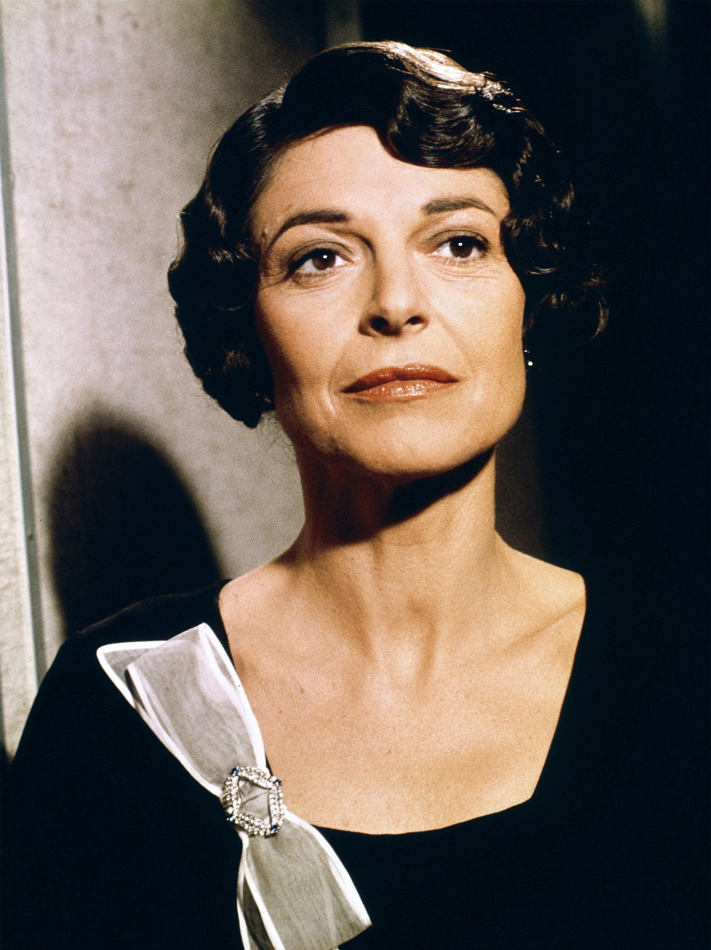 Anne Bancroft HD pictures