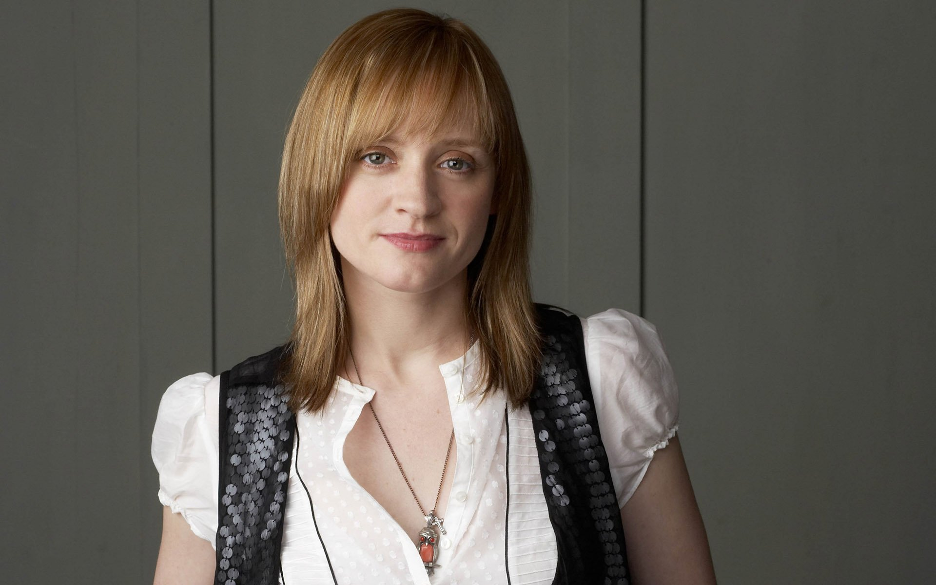 Anne-Marie Duff HD pictures