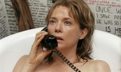 Annette Bening HD pictures