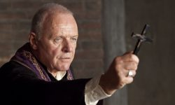 Anthony Hopkins HD pictures