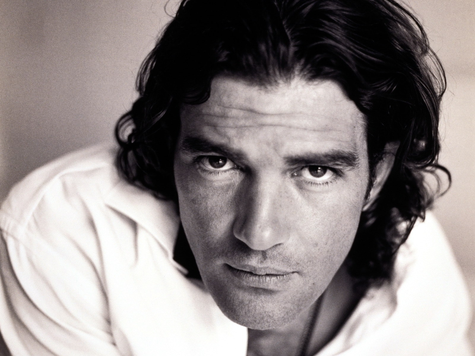 Antonio Banderas HD pictures