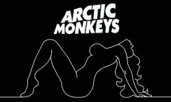Arctic Monkeys Backgrounds