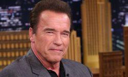 Arnold Schwarzenegger HD pictures