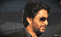 Arshad Warsi HD pictures