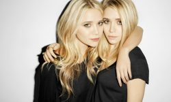 Ashley Olsen HD pictures