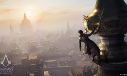 Assassin's Creed: Syndicate HD pictures