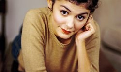 Audrey Tautou HD pictures