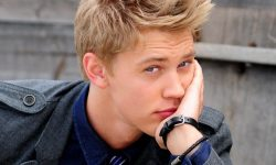 Austin Butler HD pictures