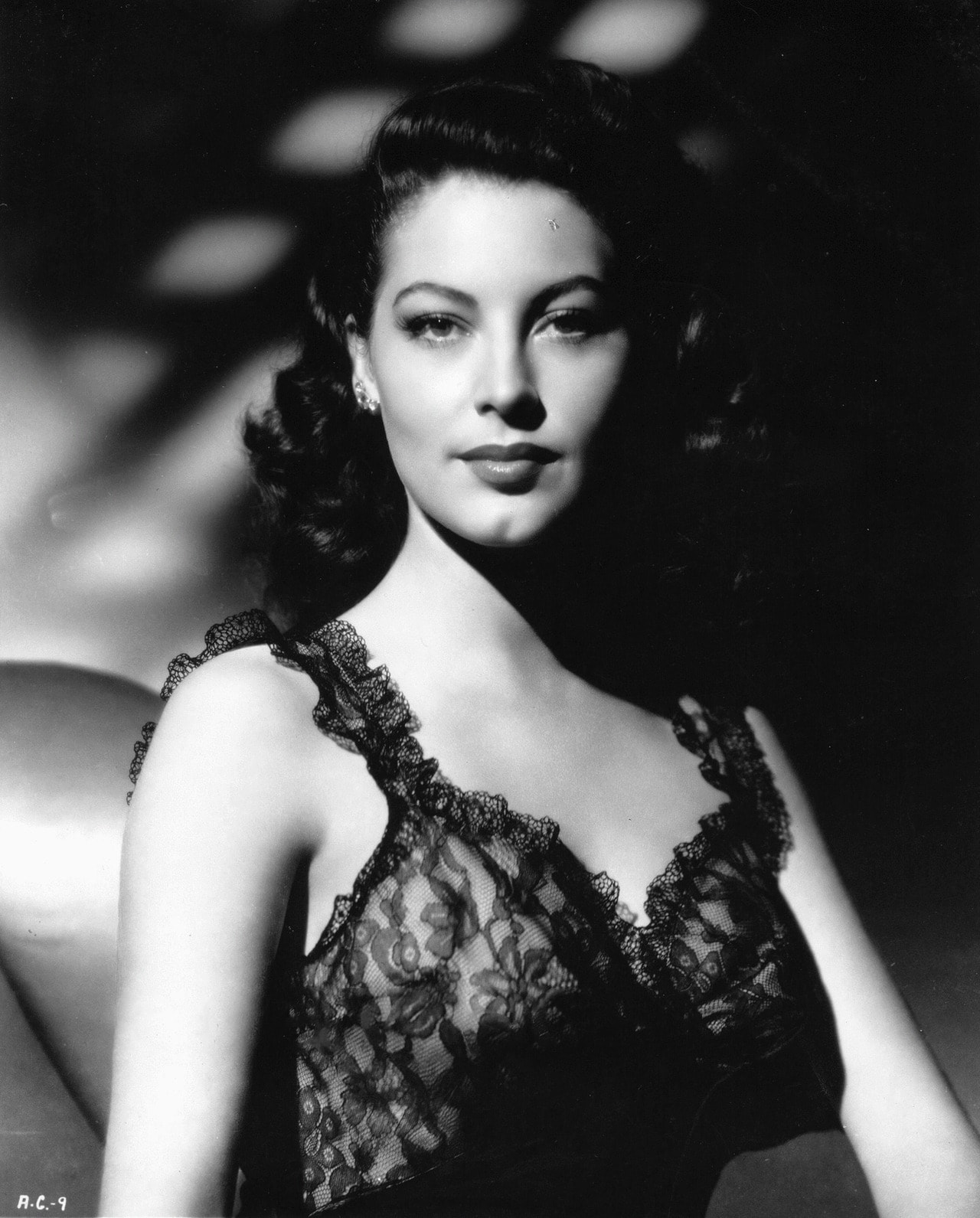 Ava Gardner HD pictures