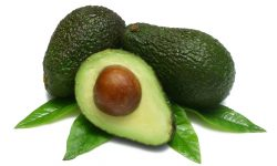 Avocado HD pictures