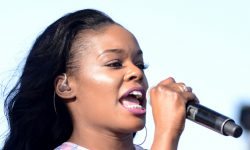 Azealia Banks HD pictures