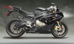 BMW S1000 RR HD pictures