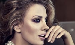 Bar Paly HD pictures
