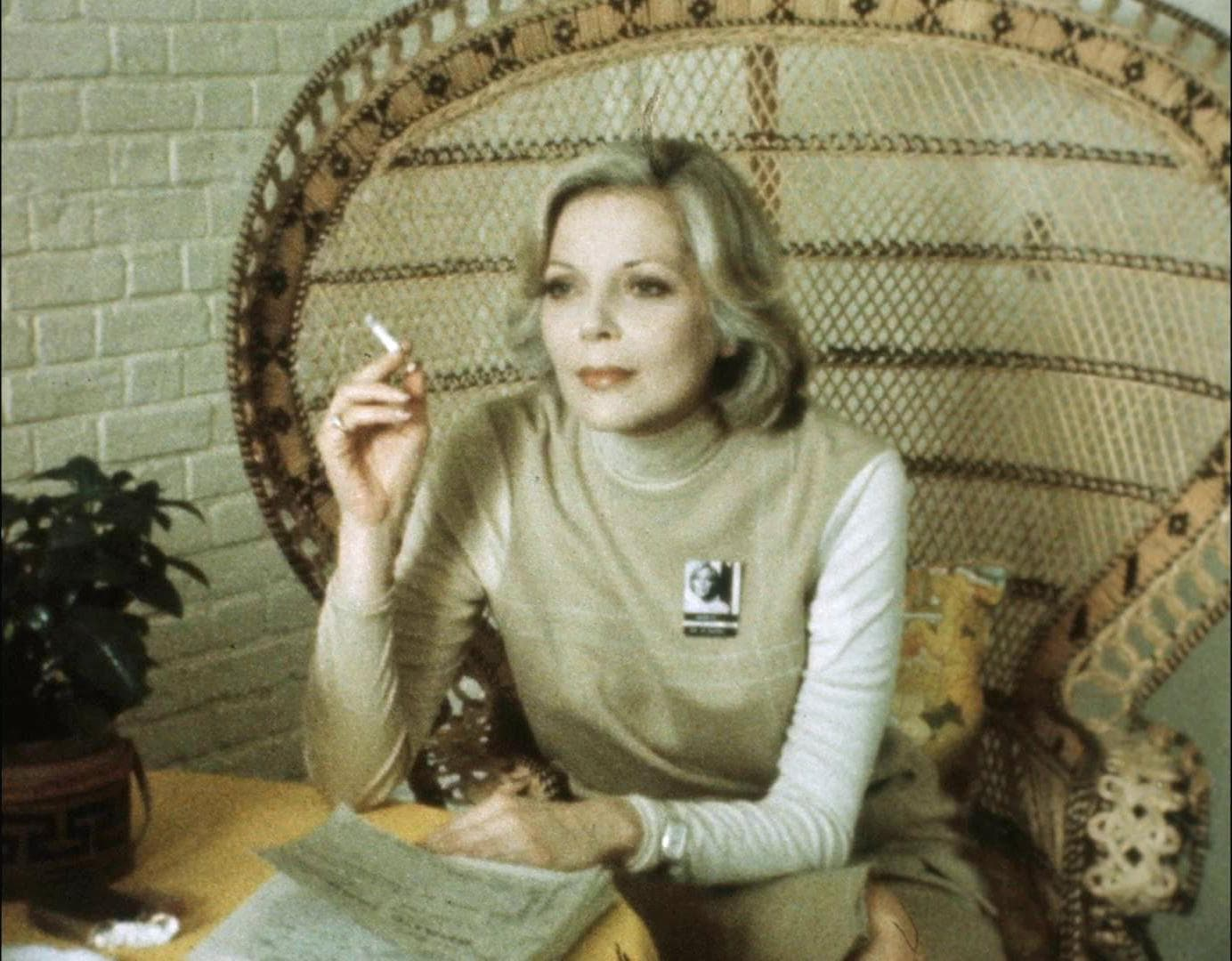 Barbara Bain HD pictures
