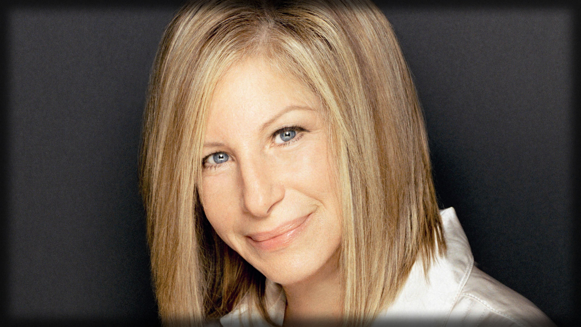 Barbra Streisand HD pictures