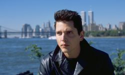 Barry Pepper HD pictures