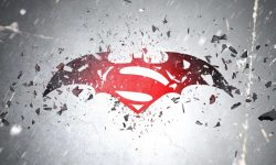 Batman Vs Superman: Dawn Of Justice full hd wallpapers