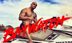 Baywatch Backgrounds