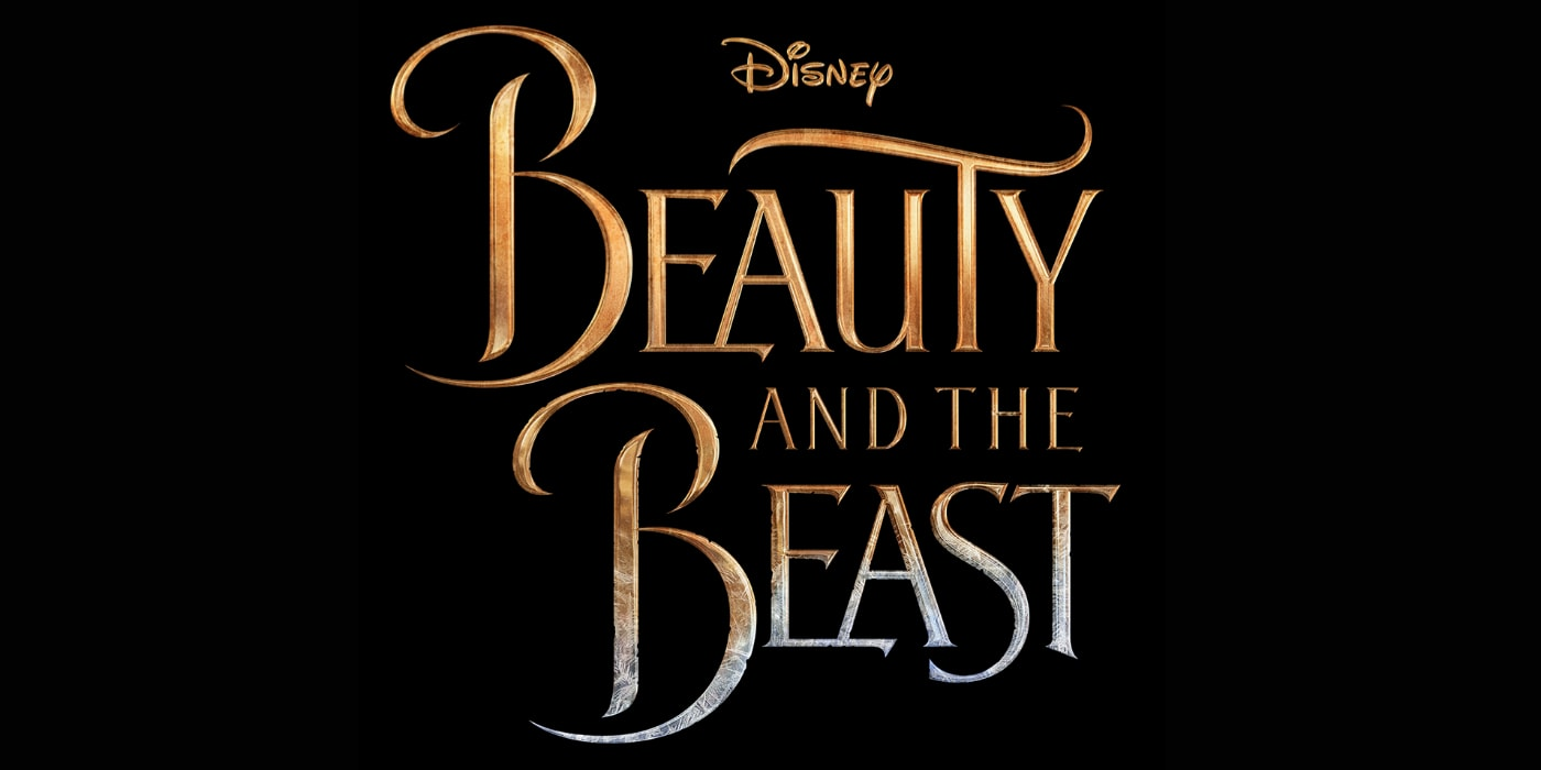 Beauty and the Beast HD pictures