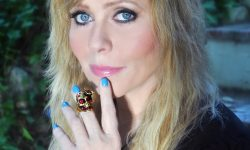 Bebe Buell HD pictures