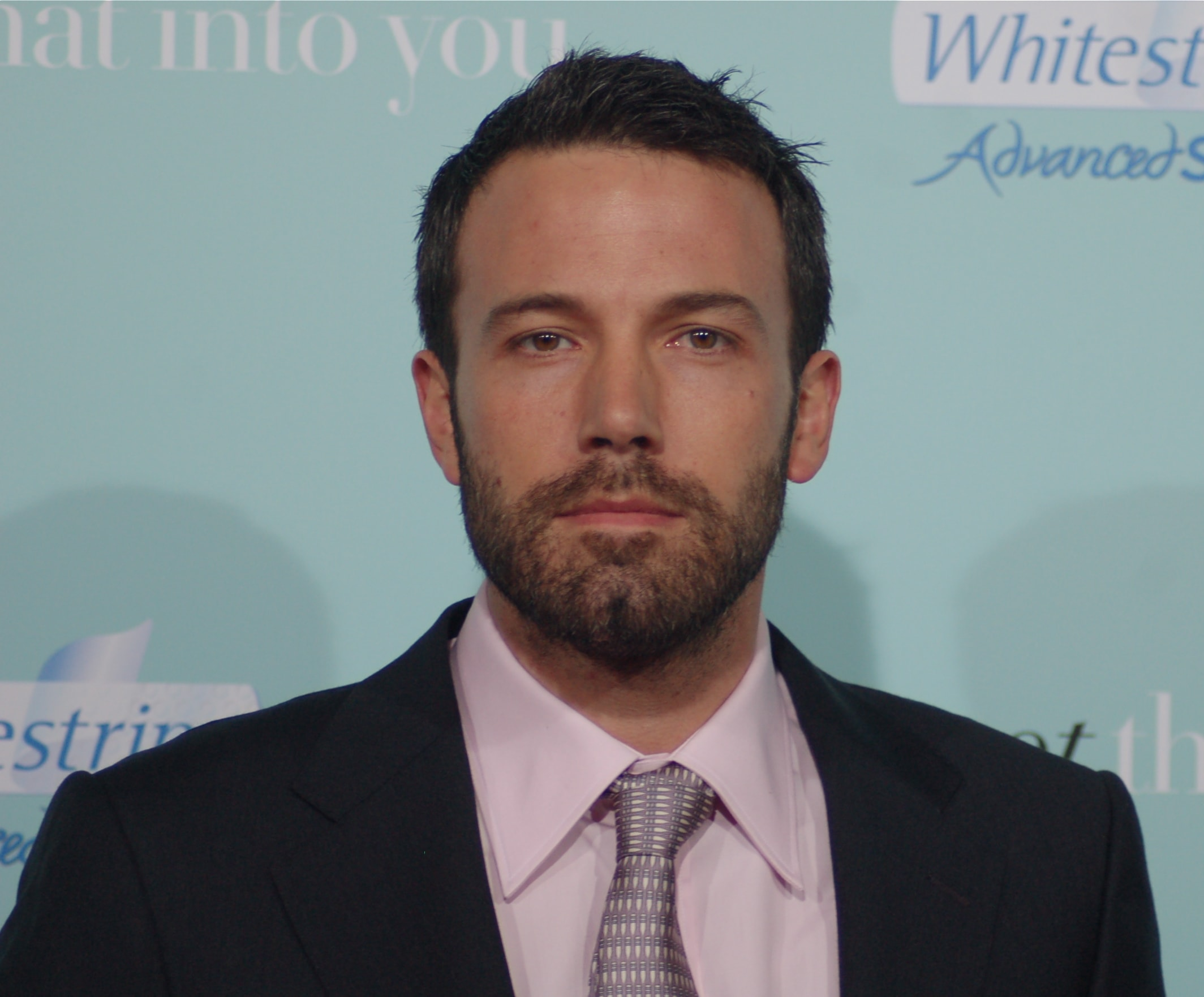 Ben Affleck HD pictures