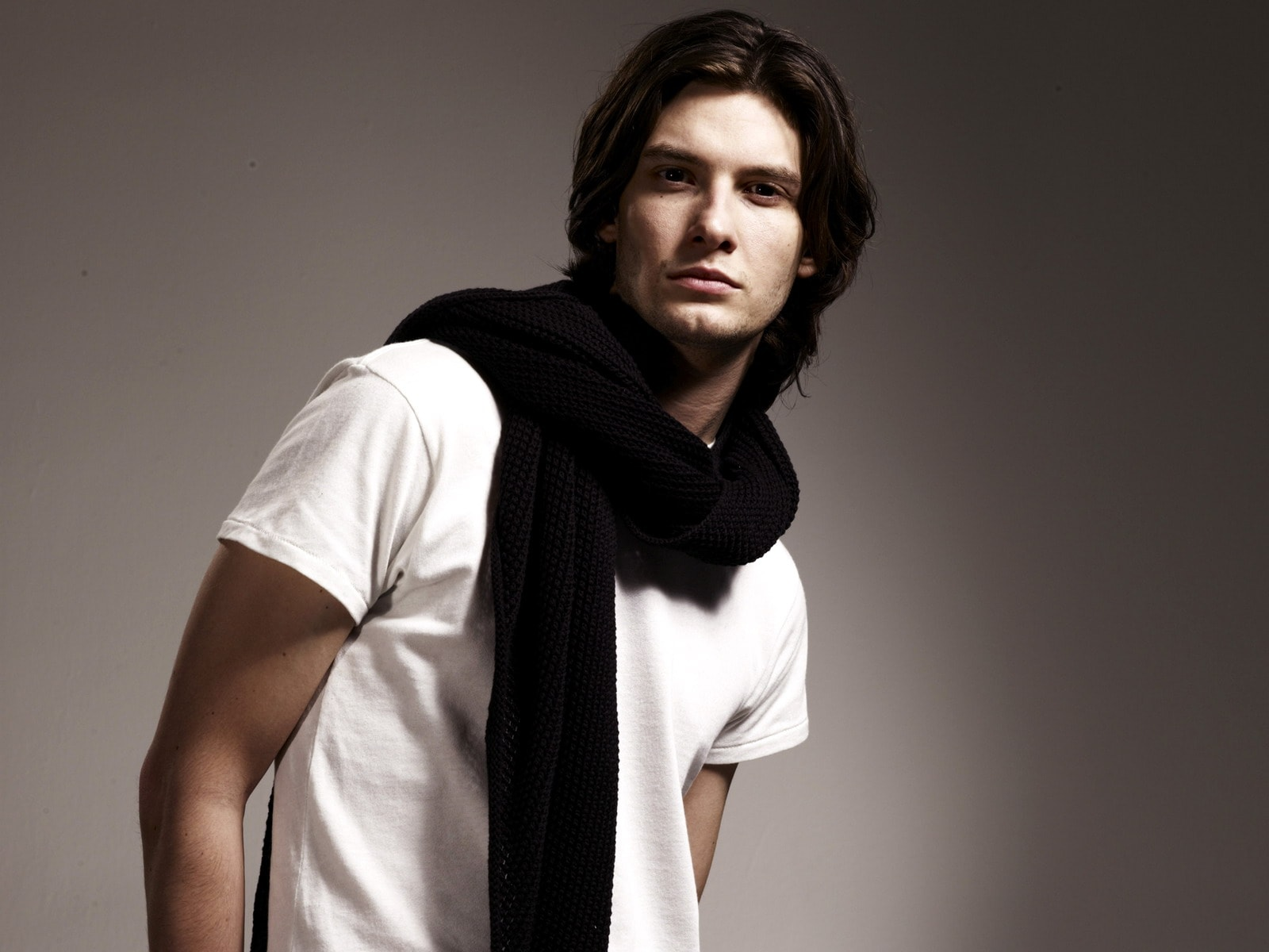 Ben Barnes HD pictures