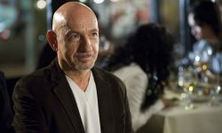 Ben Kingsley HD pictures