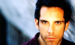 Ben Stiller HD pictures