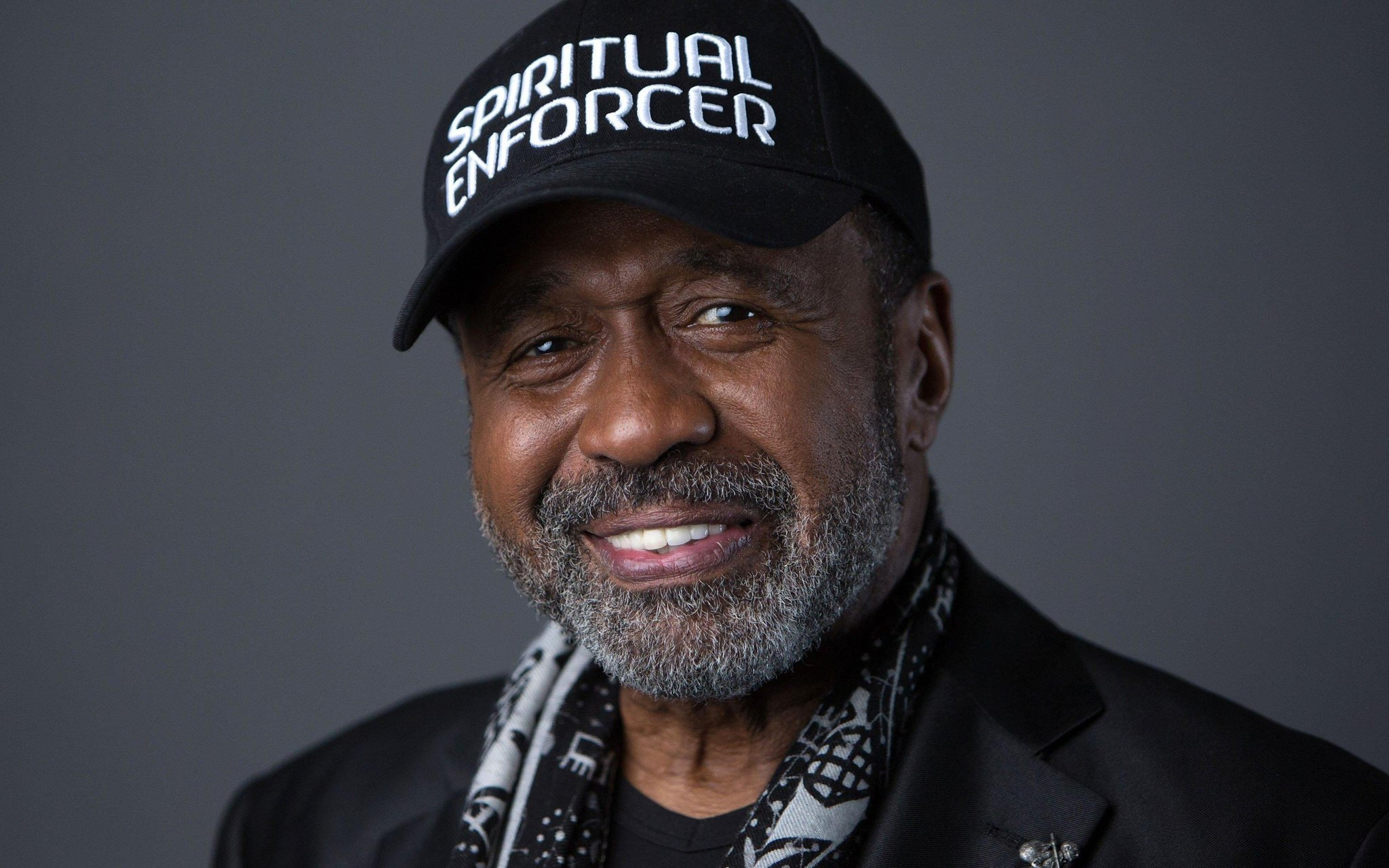Ben Vereen HD pictures
