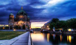 Berlin HD pictures