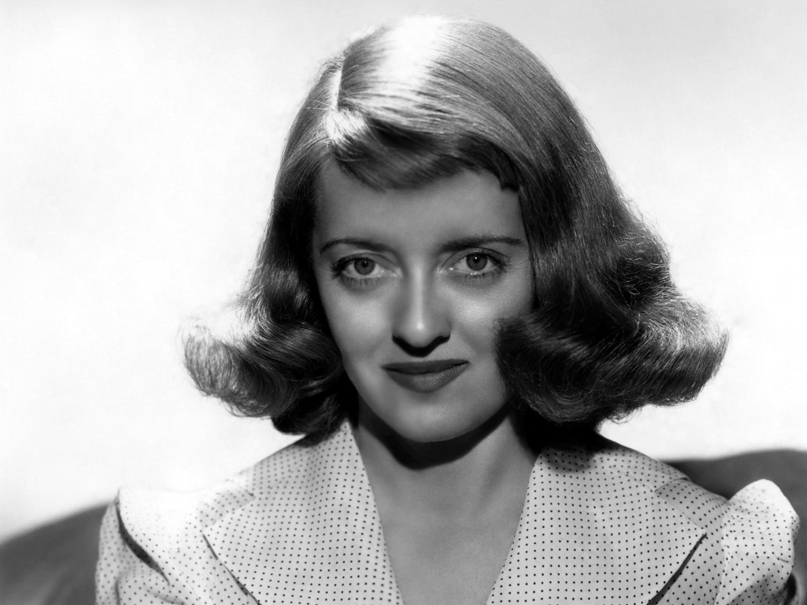 Bette Davis HD pictures