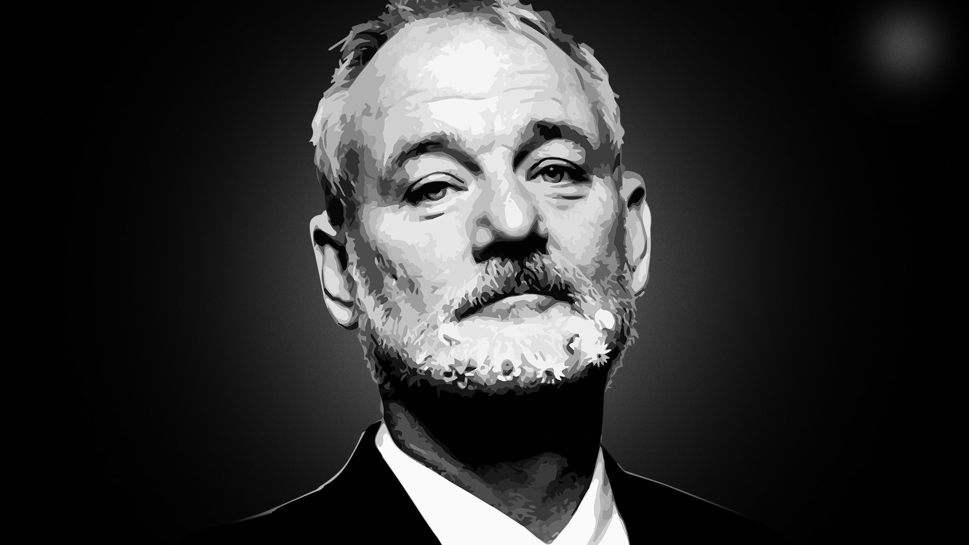Bill Murray HD pictures