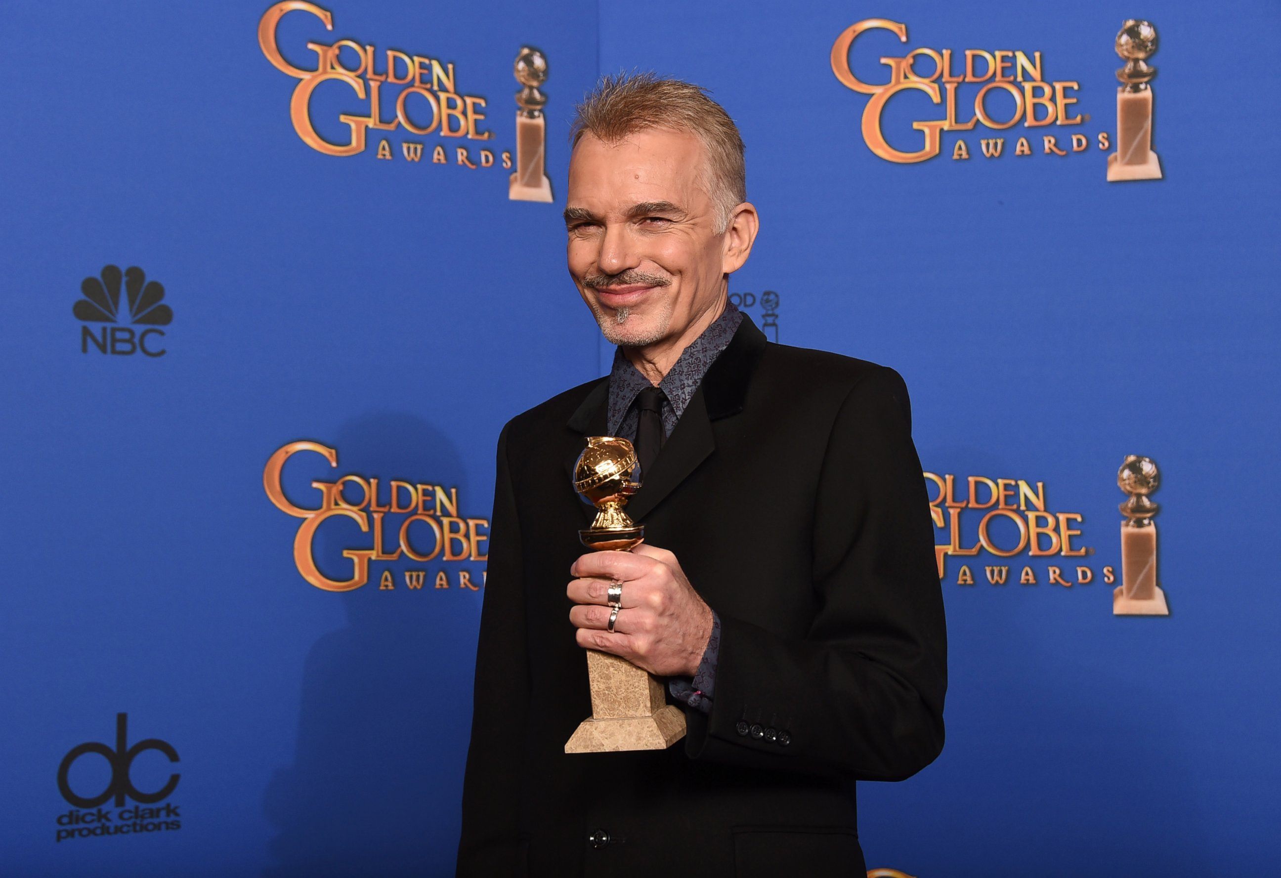 Billy Bob Thornton HD pictures
