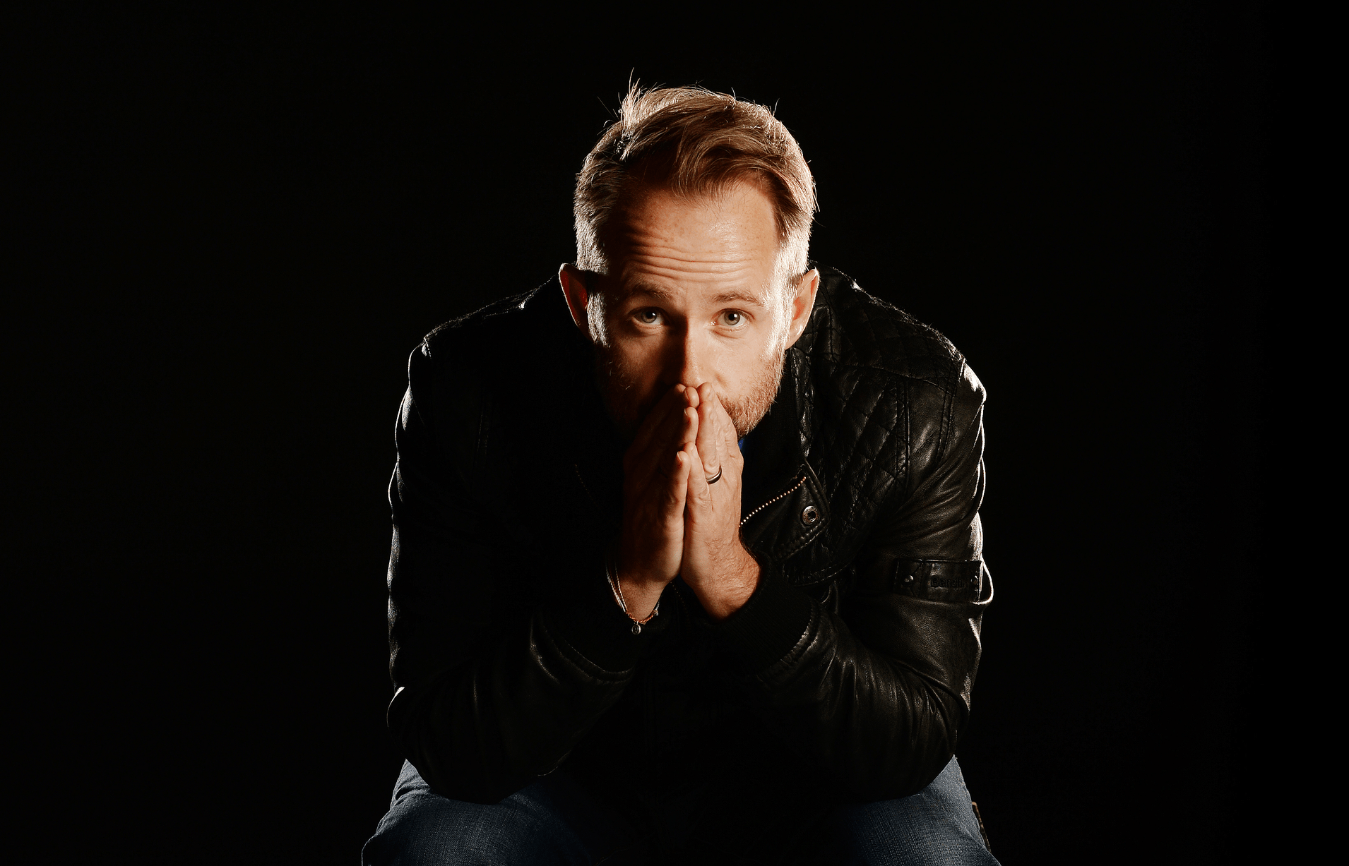 Billy Boyd HD pictures