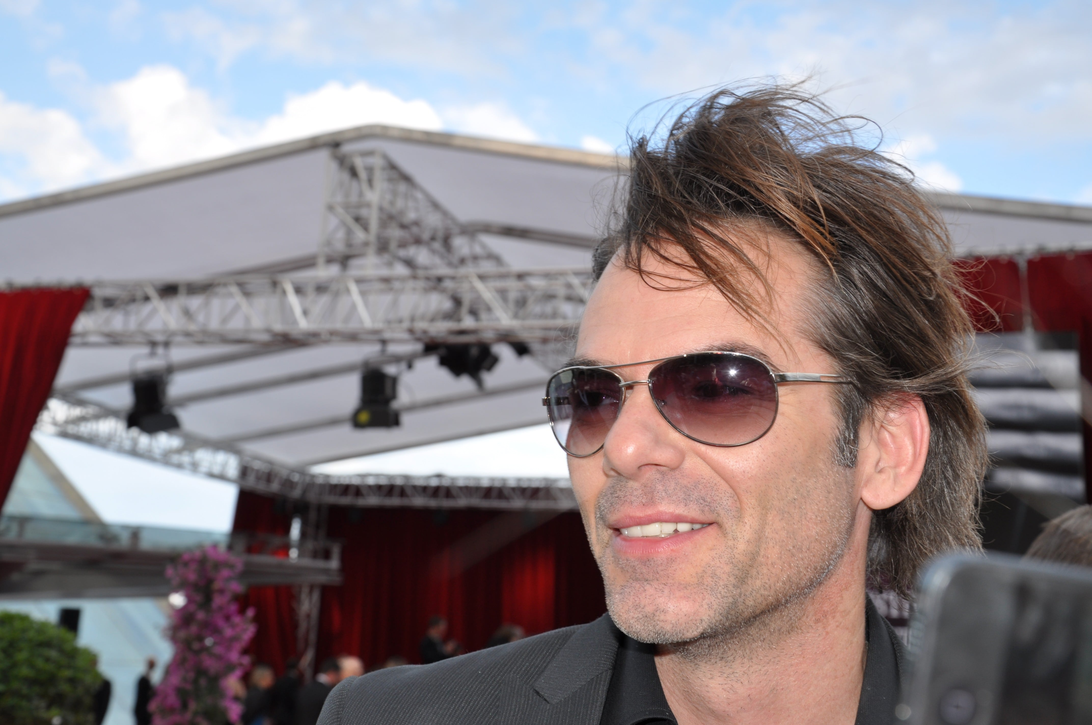 Billy Burke HD pictures