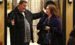 Billy Gardell HD pictures