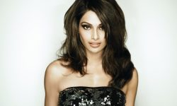Bipasha Basu HD pictures