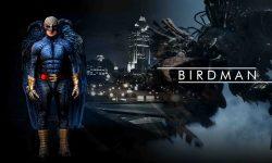 Birdman HD pictures