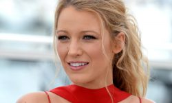 Blake Lively HD pictures