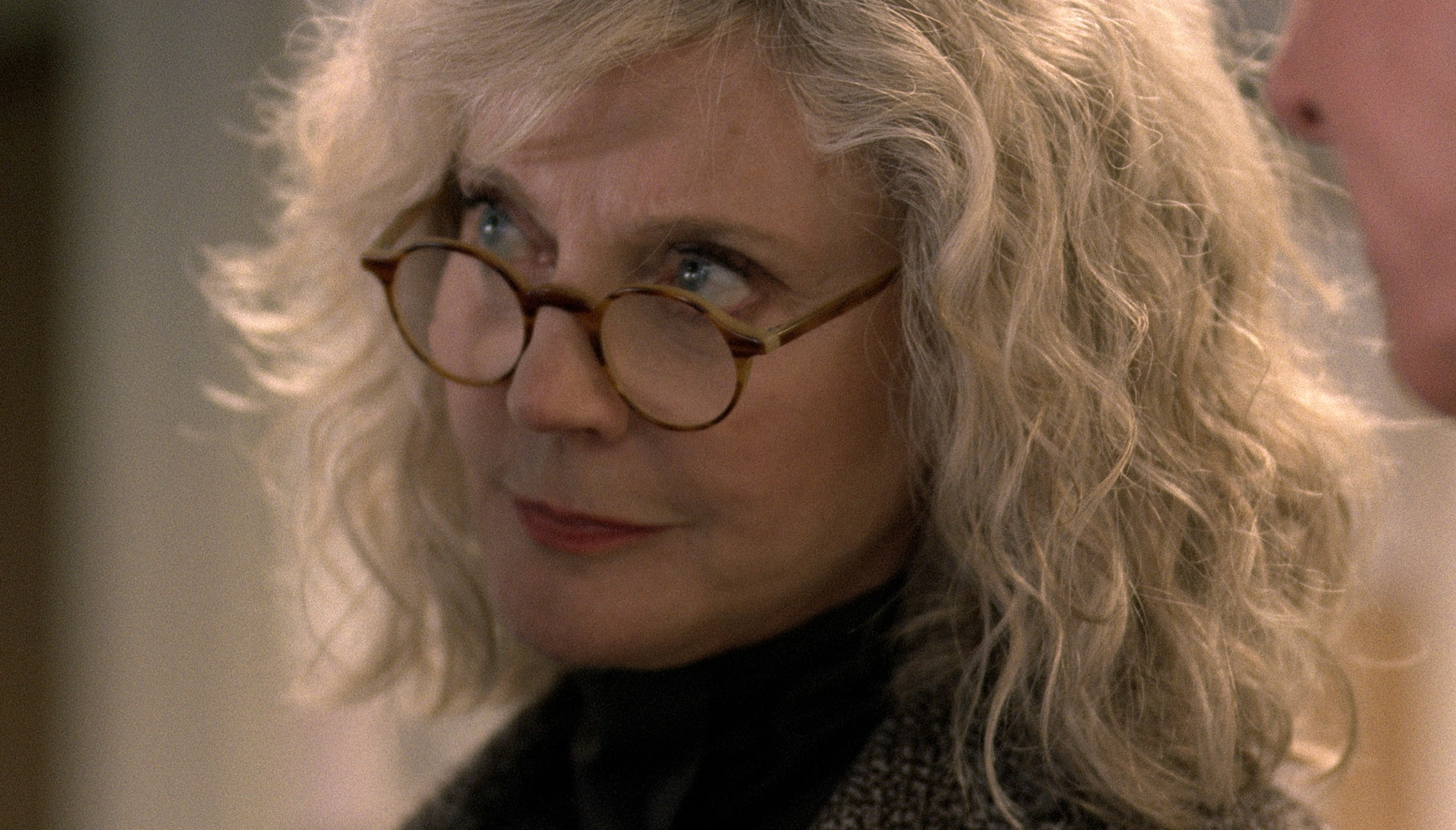 Blythe Danner HD pictures