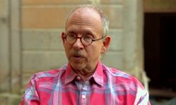 Bob Balaban HD pictures