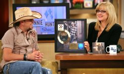 Bonnie Hunt HD pictures