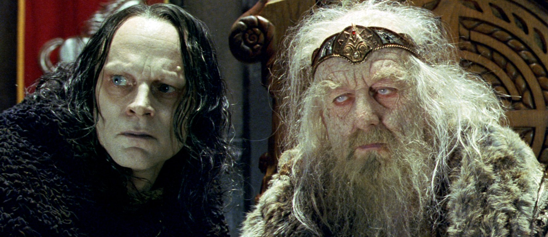 Brad Dourif HD pictures