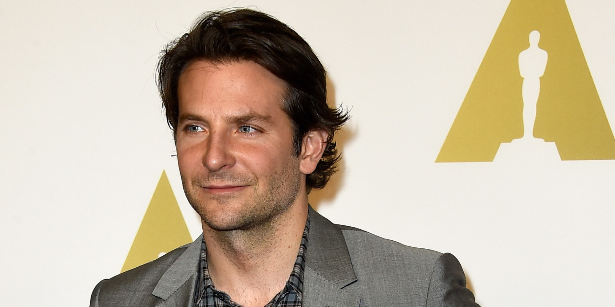Bradley Cooper HD pictures